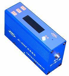 金属用光泽度仪(JFL-B(Z)60)