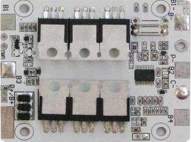 5串动力锂电池保护板(BKD-P5CSM37)