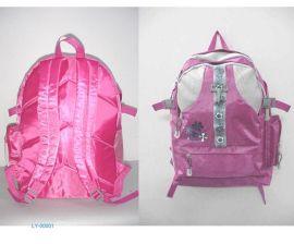 背包(3208)