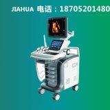 佳华JH970超声多普勒诊断仪     的彩超