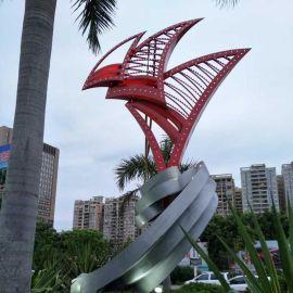 AEAE-JGD-02 景觀燈 定制景觀燈 大型雕塑定制景觀燈
