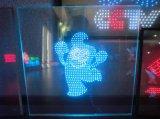 LED玻璃工艺品