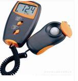 青島亮度計,青海勒克斯計燈光光度計LX101