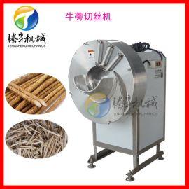 电动酸笋切丝机 鲜笋切丝机 自动萝卜切丝机