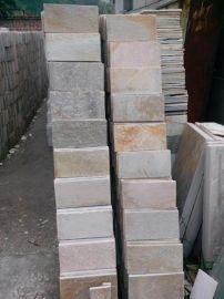 公园,园林,道路文化砖现货供应花岗岩外墙砖规格尺寸定制