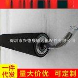 經銷供應 高品質輸送機滾筒 外裝式電動滾筒 電動滾筒加工