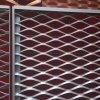 阳极氧化铝板网 建筑铝板网 铝板网