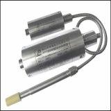 高温熔体压力传感器 高温熔体压力变送器 熔体压力测量