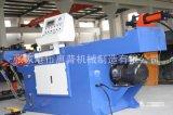 單頭液壓彎管機,DW50彎管機