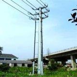 電力鋼杆打樁車改造|北京平谷10KV電力鋼杆及鋼樁基礎
