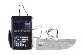 高性价比超声波探伤仪,厂价直销探伤仪L510