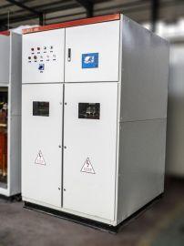 高压磁控软起动柜 适用于鼠笼型电机的磁控软起动柜