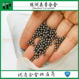 钨** 研磨机专用碳化钨球 研磨钨钢滚珠