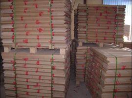 无锡纸护角,无锡纸平板,无锡纸护边-昆山博达包装厂