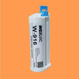 美国原装进口ab胶水 全透明耐高温AB胶 金属环氧树脂ab胶批发
