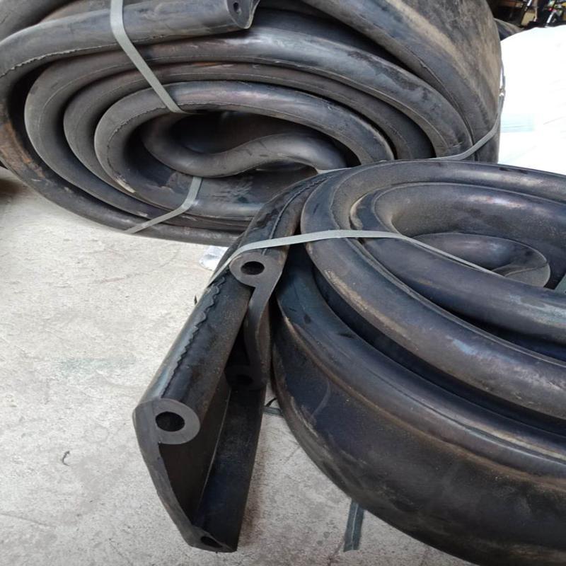 橡胶止水带 中埋式止水带 变形缝用止水带