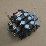DCV60-2YT-G1/2系列液壓多路換向閥