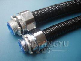 包塑管,深圳包塑管,包塑管生产