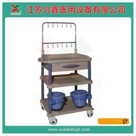 输液车/治疗车ITT-75073D3