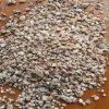 供應飼料用麥飯石粉 麥飯石 麥飯石顆粒
