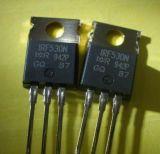 供應IRF530NPBF整流器100V 17A 70W