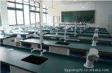 物理實驗桌|物理實驗臺|物理電學學生實驗桌|物理電學學生實驗臺