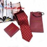 经典款式领带(HS1007)