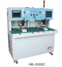脉冲热压焊接机
