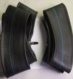 厂家直销 高品质摩托车内胎2.75-17