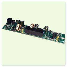 12V输入120W DC-DC电源模块