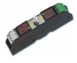 双绞数据/信号线防雷器