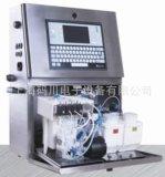 杭州小字符噴碼機進口配件國內組裝國產的價格進口的性能