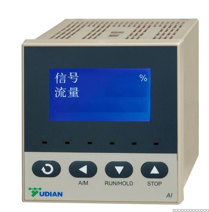 厦门宇电AI-708H型流量积算仪/无稳压补偿功能/数显仪表/显示仪表