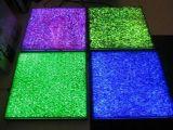 透光裝飾板,3form生態樹脂板