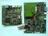 日钢注塑机电路板CPU-31