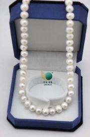 珍珠珍珠 淡水珍珠 珍珠饰品