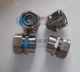 不锈钢软管接头,金属软管接头
