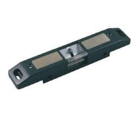 Secone逃生門鎖專用電鎖扣(陰極鎖扣)