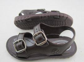 EVA童拖鞋