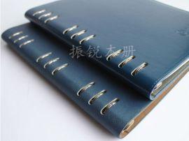 万用手册 (HY-006)