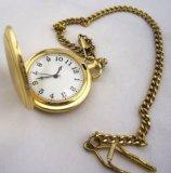 紀念懷錶 極具收藏意義的懷錶