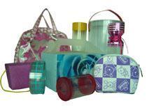 PVC胶袋、EVA胶袋、PVC胶盒、PET胶盒圆筒