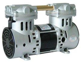 匀胶机专业无油真空泵AP-550V