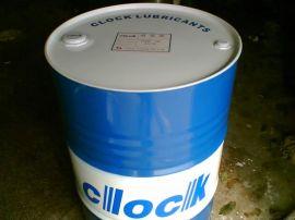 克拉克00#0#1#2#鋰基潤滑脂