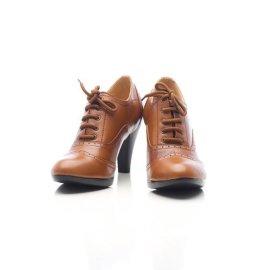 VIVI同款女鞋