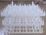 厂家大量供应塑料鸡蛋托 30枚塑料蛋托 商品蛋托