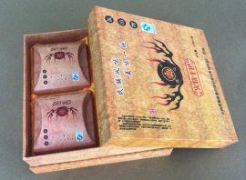 包装彩盒 首饰盒 包装盒  手工盒 玩具包装盒