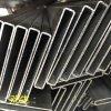 廣西304不鏽鋼扁管,鏡面不鏽鋼扁管現貨