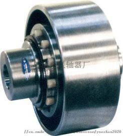 ZLL型非金属弹性联轴器
