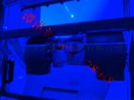 巴可BARCO大屏不停机升级改造激光光源项目ODL